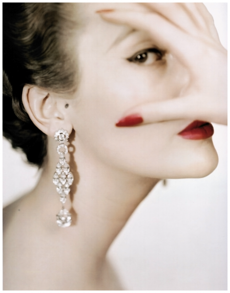 clifford-coffin-glamour-1950